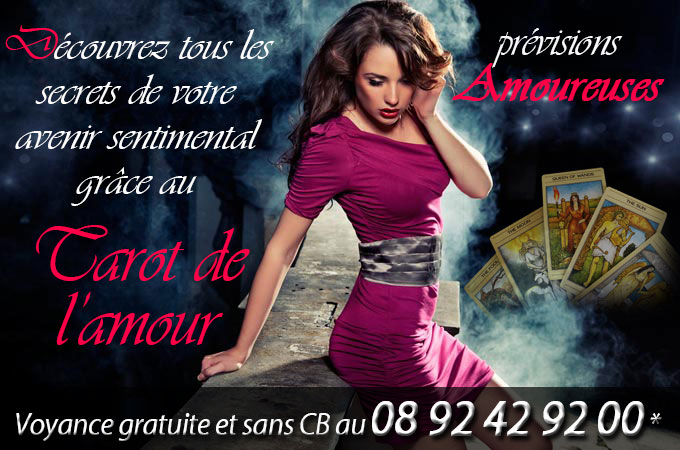 23f4e5ebc017b2 Chat voyance avec Leila en direct   voyancesms.com